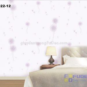 giay-dan-tuong-han-quoc-9022-12 -FELIZ