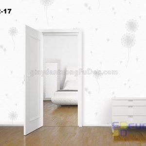 giay-dan-tuong-han-quoc-9022-17 -FELIZ