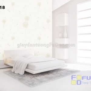giay-dan-tuong-han-quoc-9022-18  -FELIZ
