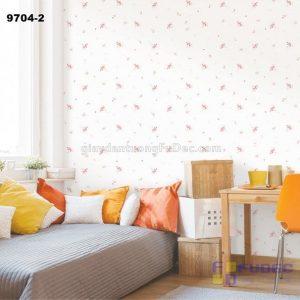 giay-dan-tuong-han-quoc-9704-2  -FELIZ