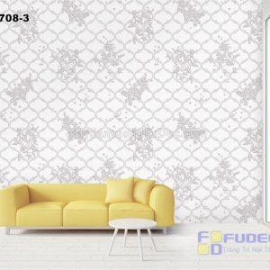 giay-dan-tuong-han-quoc-9708-3 -FELIZ