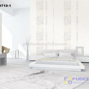 giay-dan-tuong-han-quoc-9710-1(2)  )-FELIZ