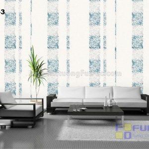 giay-dan-tuong-han-quoc-9710-3  -FELIZ
