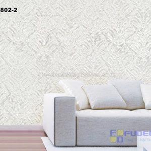 giay-dan-tuong-han-quoc-9802-2 -FELIZ