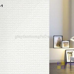 giay-dan-tuong-han-quoc-9803-1 -FELIZ