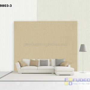 giay-dan-tuong-han-quoc-9803-3  -FELIZ