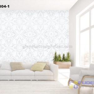 giay-dan-tuong-han-quoc-9804-1 -FELIZ