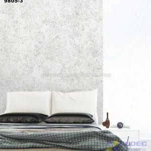 giay-dan-tuong-han-quoc-9805-3  -FELIZ