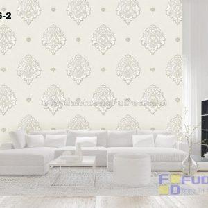 giay-dan-tuong-han-quoc-9806-2  -FELIZ