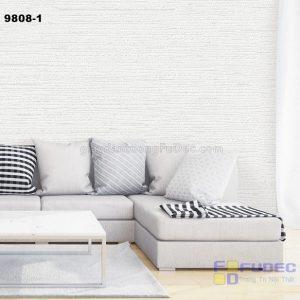 giay-dan-tuong-han-quoc-9808-1 -FELIZ