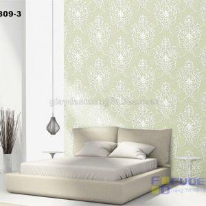 giay-dan-tuong-han-quoc-9809-3  -FELIZ