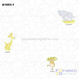 giay-dan-tuong-han-quoc-A1003-1