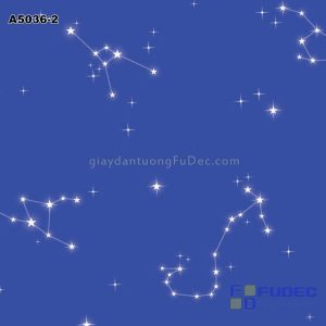 giay-dan-tuong-han-quoc-A5036-2
