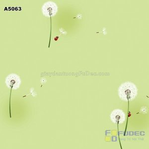 giay-dan-tuong-han-quoc-A5063