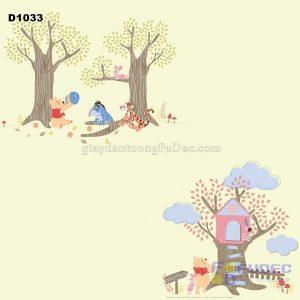 giay-dan-tuong-han-quoc-D1033