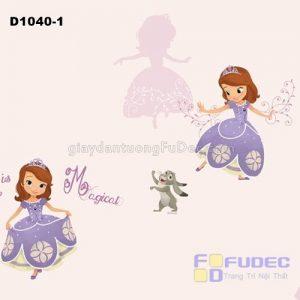 giay-dan-tuong-han-quoc-D1040-1