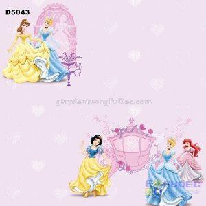 giay-dan-tuong-han-quoc-D5043