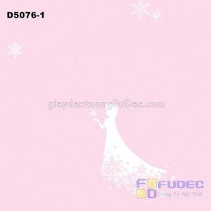 giay-dan-tuong-han-quoc-D5076-1