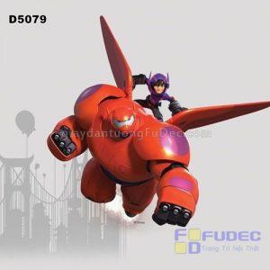 giay-dan-tuong-han-quoc-D5079