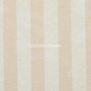 giay-dan-tuong-thuy-dien-05305 (Copy)