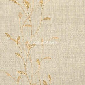 giay-dan-tuong-thuy-dien-261601 (Copy)