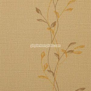 giay-dan-tuong-thuy-dien-261607 (Copy)