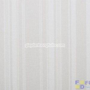 giay-dan-tuong-thuy-dien-310507 (Copy)