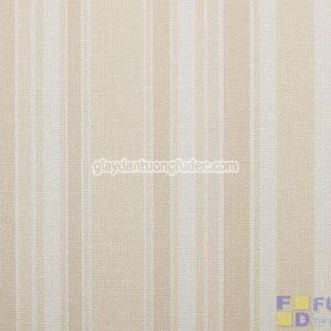 giay-dan-tuong-thuy-dien-310508 (Copy)
