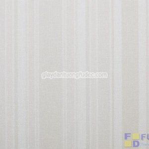 giay-dan-tuong-thuy-dien-310509 (Copy)