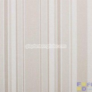 giay-dan-tuong-thuy-dien-310510 (Copy)