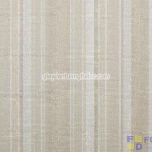 giay-dan-tuong-thuy-dien-310511 (Copy)