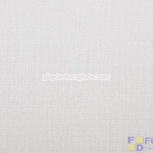 giay-dan-tuong-thuy-dien-310603 (Copy)