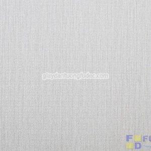giay-dan-tuong-thuy-dien-310606 (Copy)