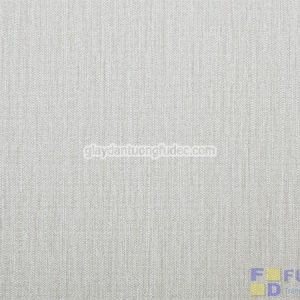 giay-dan-tuong-thuy-dien-310607 (Copy)