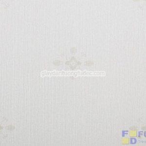 giay-dan-tuong-thuy-dien-310801 (Copy)