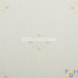 giay-dan-tuong-thuy-dien-310802 (Copy)