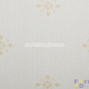 giay-dan-tuong-thuy-dien-310803 (Copy)