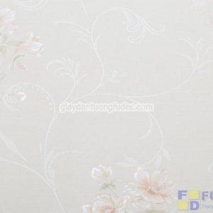 giay-dan-tuong-thuy-dien-310901 (Copy)