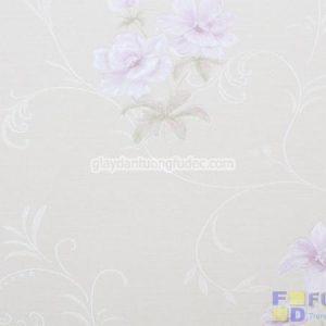 giay-dan-tuong-thuy-dien-310902 (Copy)