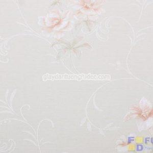 giay-dan-tuong-thuy-dien-310903 (Copy)