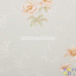 giay-dan-tuong-thuy-dien-310905 (Copy)