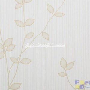 giay-dan-tuong-thuy-dien-311201 (Copy)
