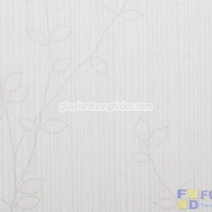 giay-dan-tuong-thuy-dien-311202 (Copy)