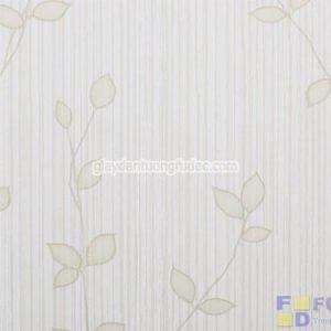 giay-dan-tuong-thuy-dien-311203 (Copy)