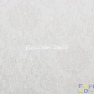 giay-dan-tuong-thuy-dien-311301 (Copy)