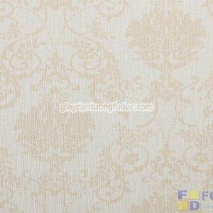 giay-dan-tuong-thuy-dien-311305 (Copy)