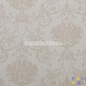 giay-dan-tuong-thuy-dien-311307 (Copy)