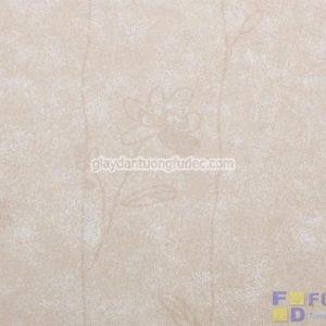 giay-dan-tuong-thuy-dien-311606 (Copy)
