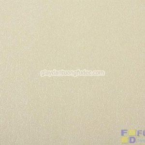 giay-dan-tuong-thuy-dien-602903 (Copy)