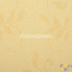 giay-dan-tuong-thuy-dien-603103 (Copy)